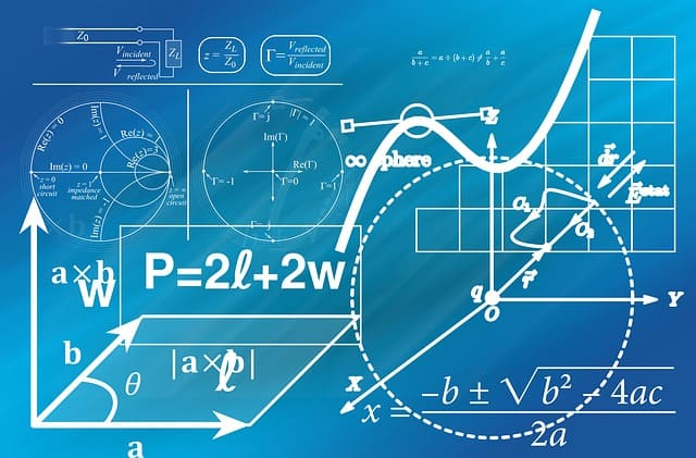 Math and Tech Club
